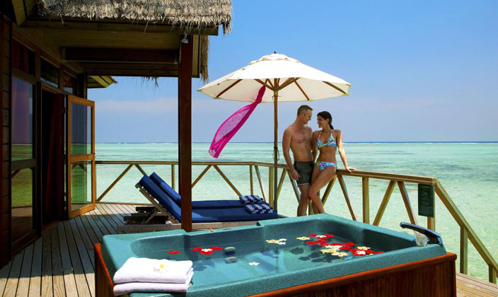 Honeymoon-Suites4.jpg