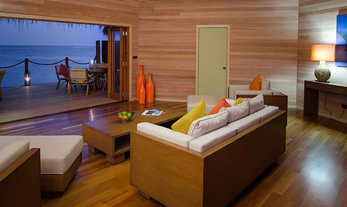 2-bedroom-Overwater-Suite11.jpg