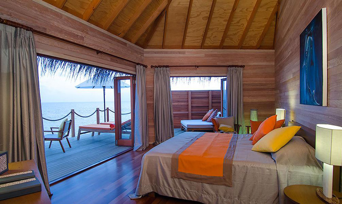 2-bedroom-Overwater-Suite15.jpg