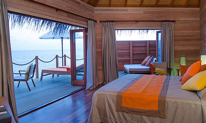 2-bedroom-Overwater-Suite2.jpg