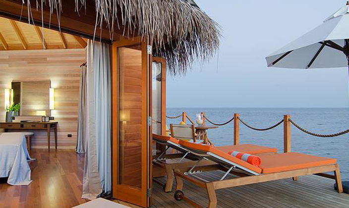 2-bedroom-Overwater-Suite4.jpg