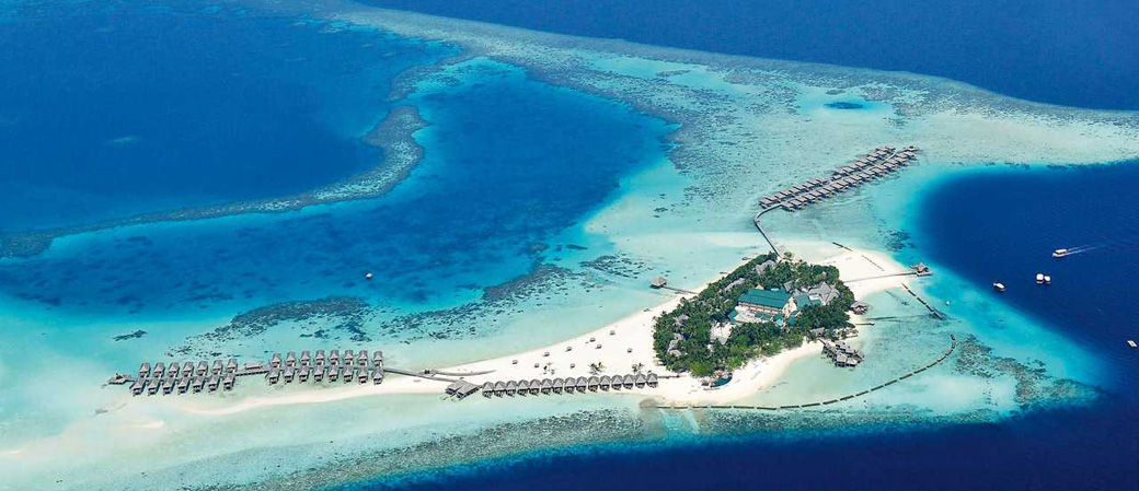 Constance-Moofushi-Resort-in-Maldives.jpg