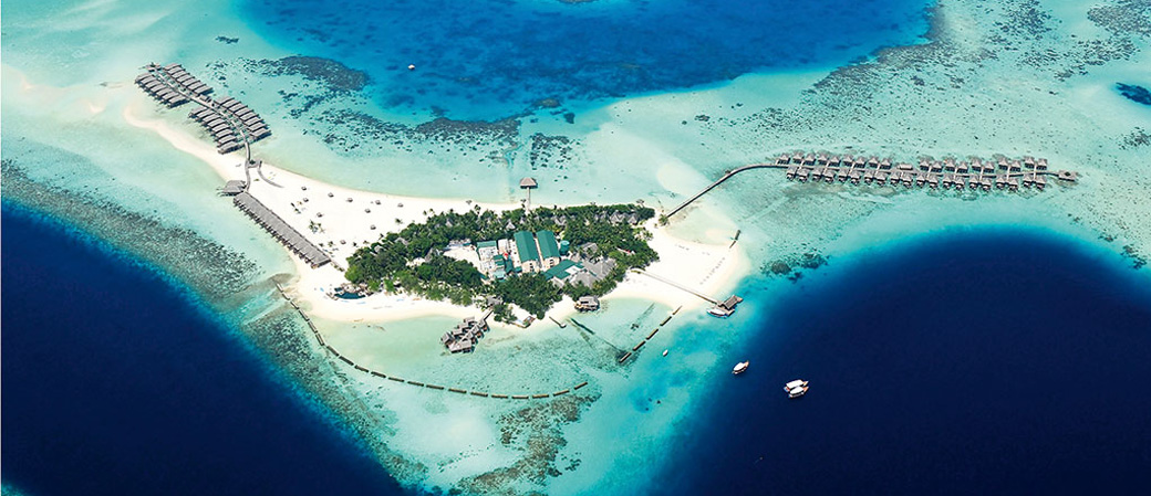 Moofushi_Resort_Maldives_1.jpg