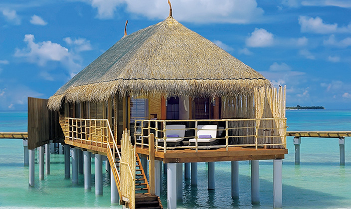 moofushi-maldives-senior-water-villa-1.jpg