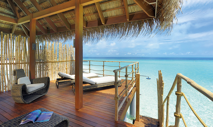 moofushi-maldives-senior-water-villa-2.jpg