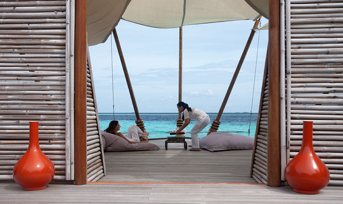 moofushi-maldives-u-spa-1.jpg
