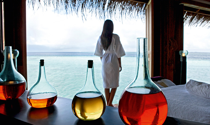 moofushi-maldives-u-spa-10.jpg