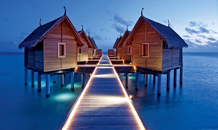 moofushi-maldives-u-spa-11.jpg