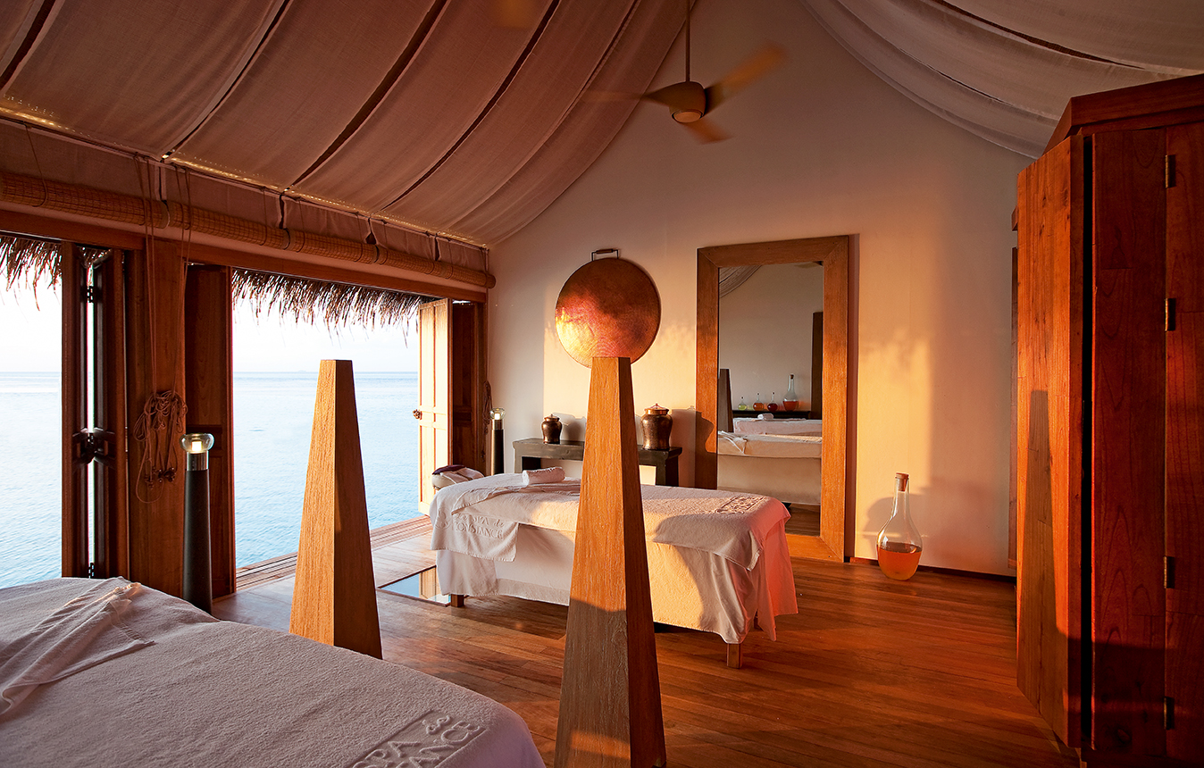 moofushi-maldives-u-spa-12.jpg
