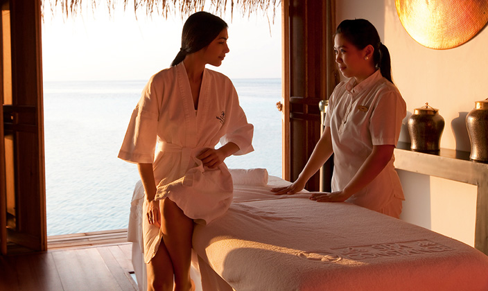 moofushi-maldives-u-spa-13.jpg