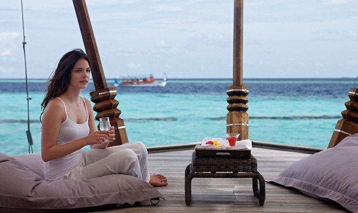 moofushi-maldives-u-spa-2.jpg