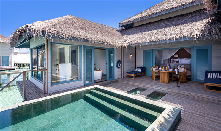 Overwater Villa with Pool2.jpg