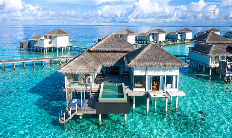 Overwater Villa with Pool4.jpg