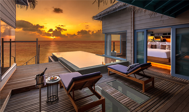 Sunset Overwater Villa with Pool3.jpg