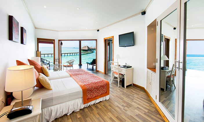 Water-Bungalow5.jpg