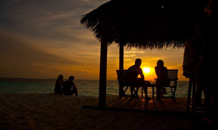 sunset-bar1.jpg