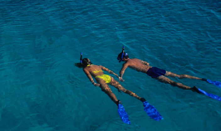 Diving-and-snorkeling1.jpg