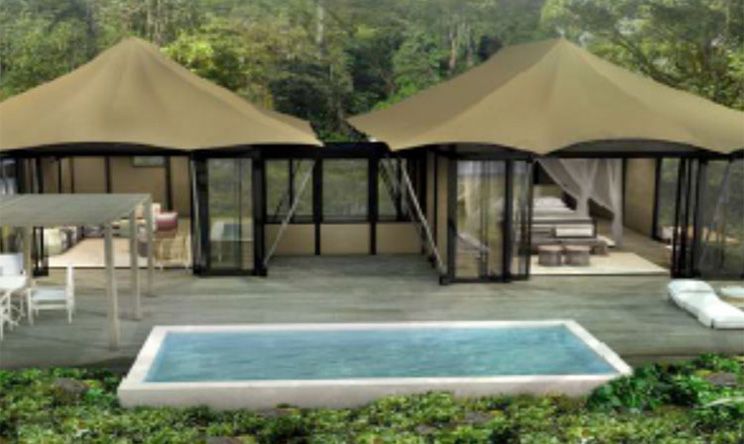 Tented-Jungle-Villa.jpg