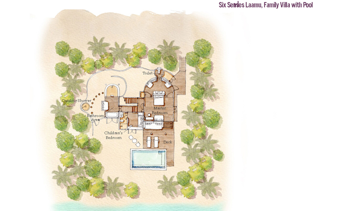 Family-Villa-with-Pool.jpg