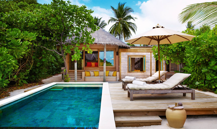 Family-Villa-with-Pool3.jpg