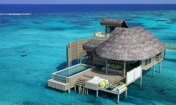 Laamu-Water-Villa-with-Pool1.jpg