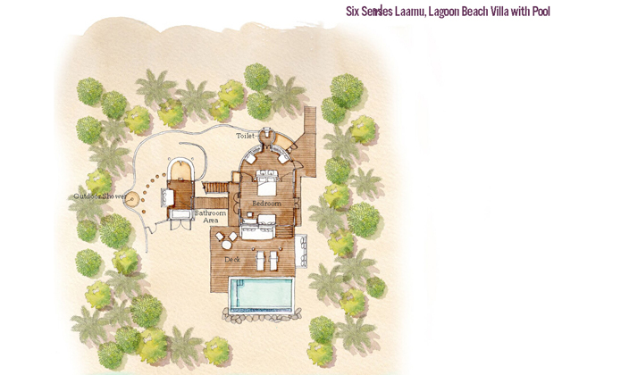 Lagoon-Beach-Villa-with-Pool.jpg