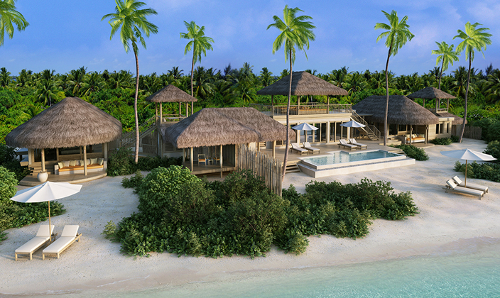 Two-Bedroom-ocean-Beach-Villa-with-Pool2.jpg