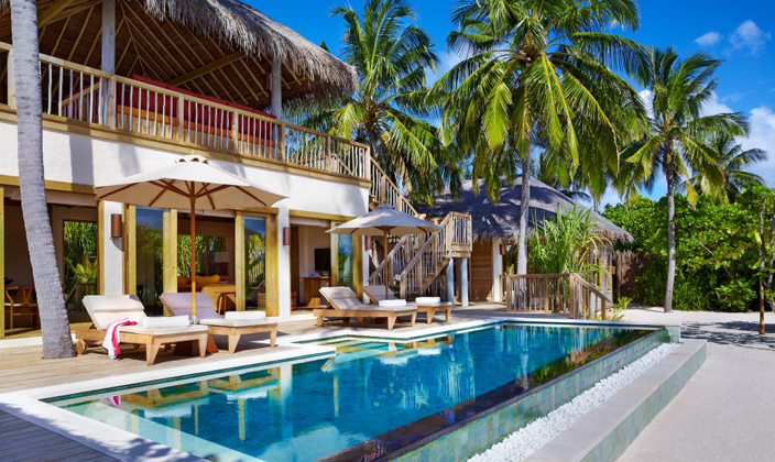 Two-Bedroom-ocean-Beach-Villa-with-Pool3.jpg