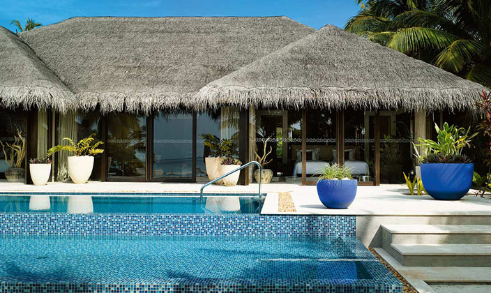 beach-pool-house10.jpg