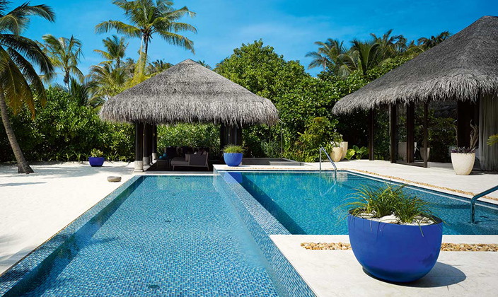 beach-pool-house5.jpg