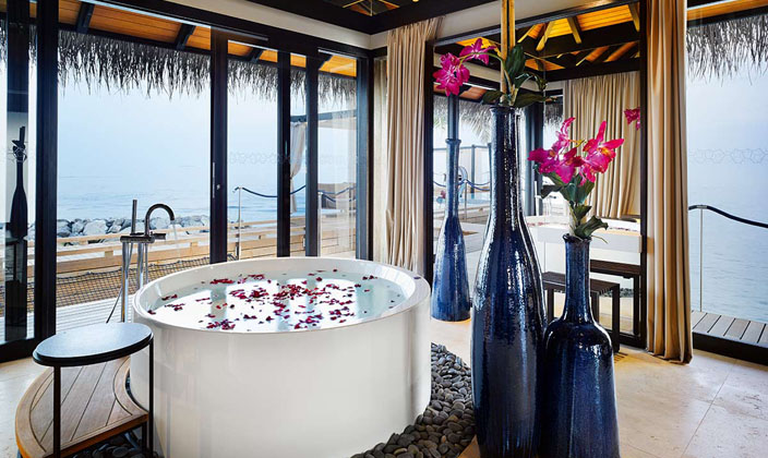 romantic-pool-residence11.jpg