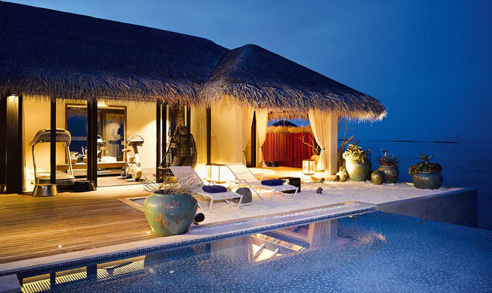 romantic-pool-residence14.jpg