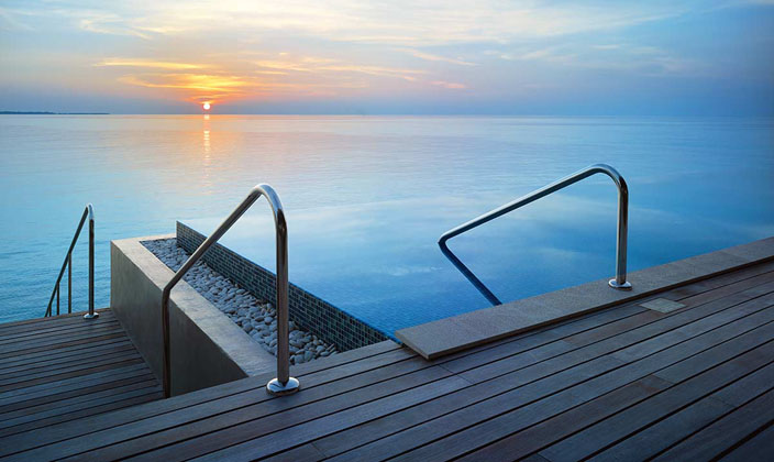 sunset-deluxe-water-pool-villa11.jpg