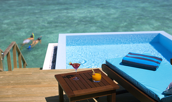 Water-Bungalow-with-Pool1.jpg