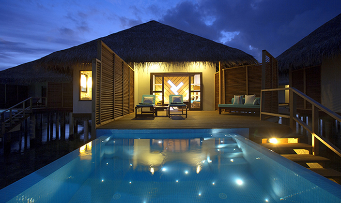 Water-Bungalow-with-Pool4.jpg