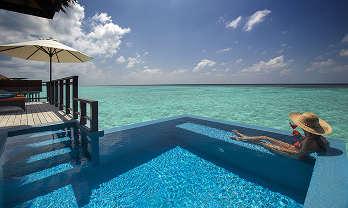 Water-Villa-with-Pool2.jpg