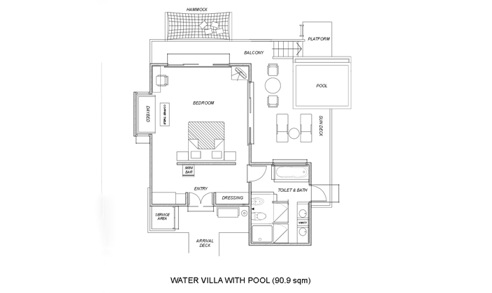 Water-Villa-with-Pool0.jpg