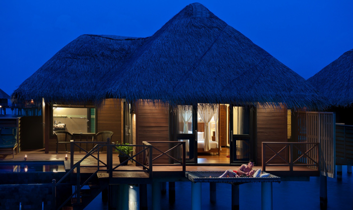 Water-Villa-with-Pool6.jpg