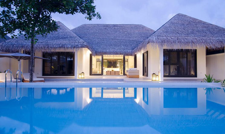two-bedroom-beach-pool-villa (6).jpg