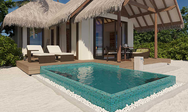 Pool Beach Villa3.jpg