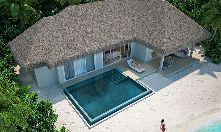 Pool Grand Beach Villa3.jpg