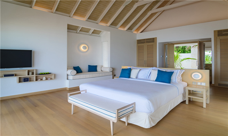 Pool Suite Beach Villa (2).jpg