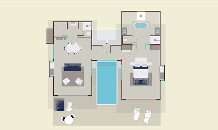 Pool Suite Beach Villa1.jpg