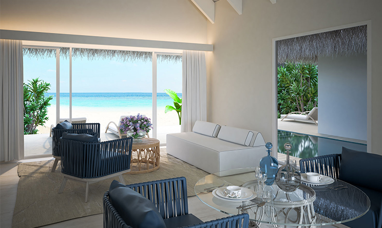 Pool Suite Beach Villa2.jpg