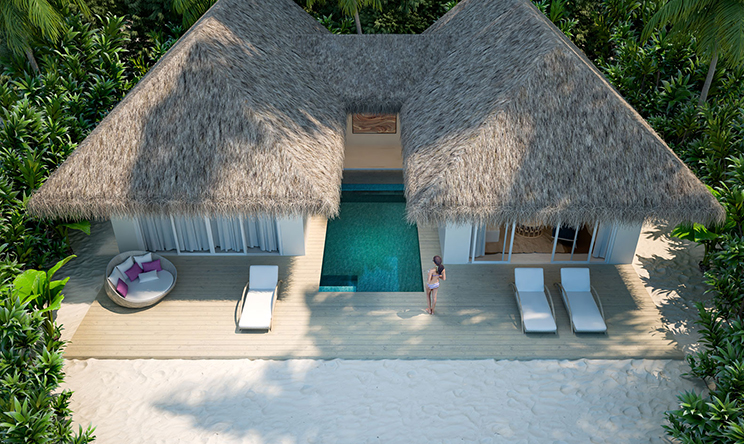 Pool Suite Beach Villa3.jpg