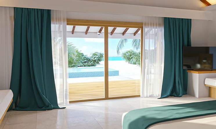 2 Bedroom Lagoon Beach Pool Villa7.jpg