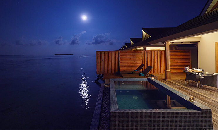 Ocean Water Pool Villa1.jpg