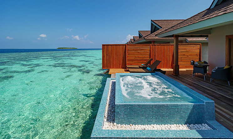 Ocean Water Pool Villa6.jpg