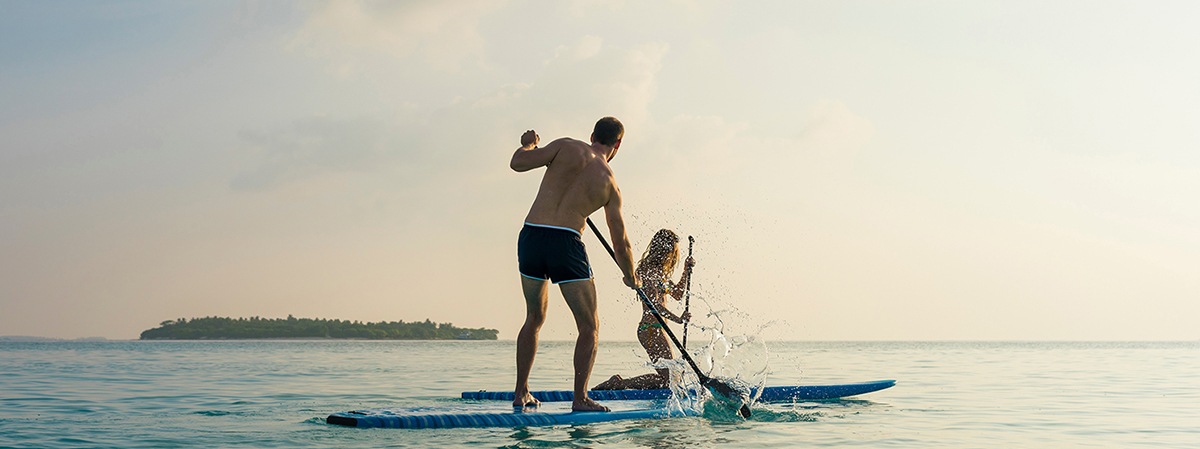WebHome_activities_paddleboard(1).jpg