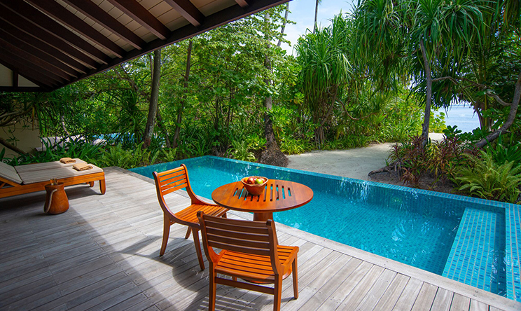 Deluxe Beach Pool Villa2.jpg